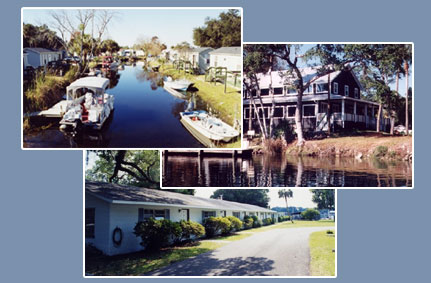 Our Recommendations For Lodging Hotels And Bed Breakfasts Are Listed Here Accommodations Available In Cedar Key Crystal River Dunnellon